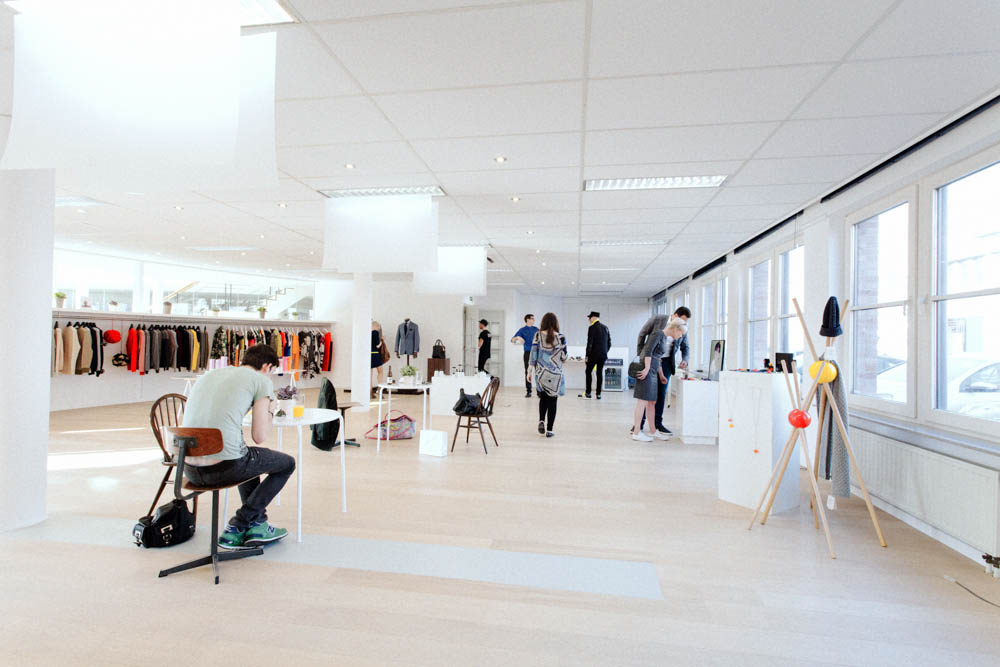 Meeting Rooms Conferences And Workshops In Brussels