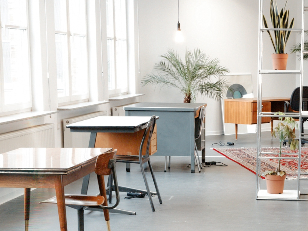 coworking-70-seats-2
