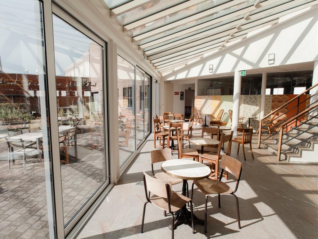 veranda-at-factory-forty